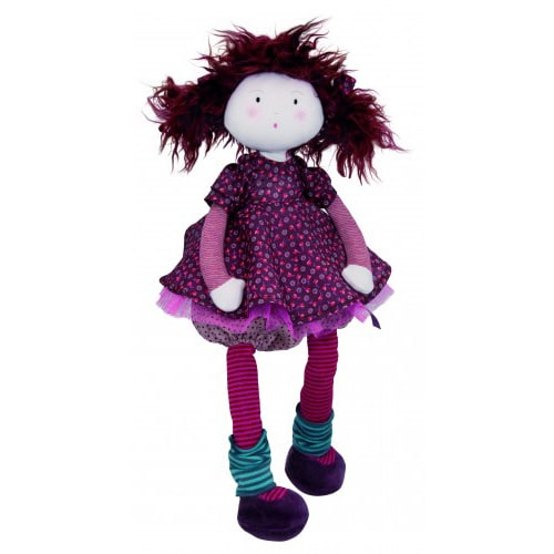 Jeanne - Les Coquettes - Moulin Roty