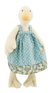 Parent Jeanne - Moulin Roty