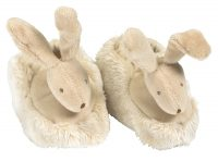 Lola rabbit slippers