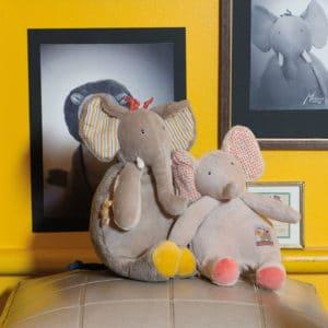 Les papoum - Moulin Roty toys Australia