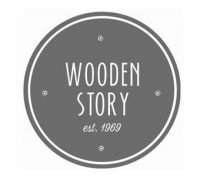 wooden story - wooden toys - Australia - natural toys