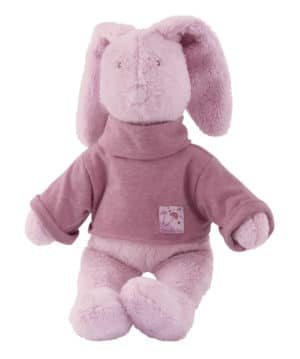 Parme Lola rabbit - Moulin Roty