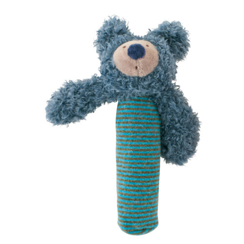 Koala squeaky toy - Moulin Roty