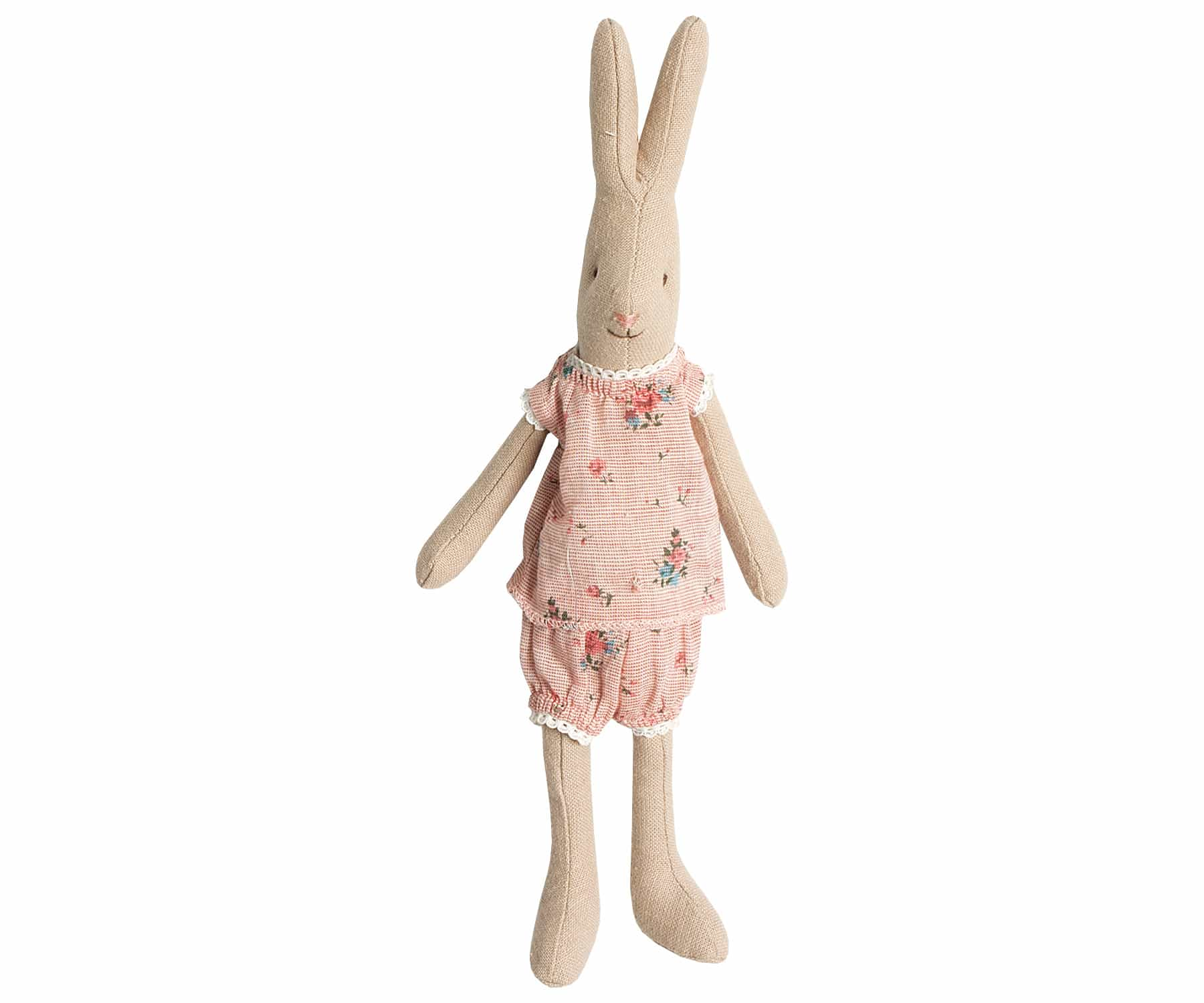 Mini girl rabbit - Maileg