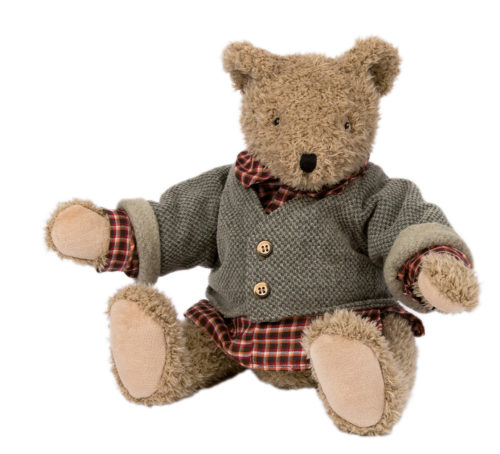 Papa bear - Moulin Roty