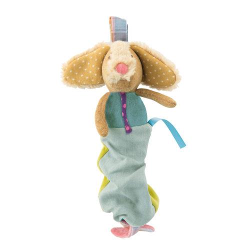 baby toys, soft toys, toys, Tartempois, Moulin Roty toys Australia