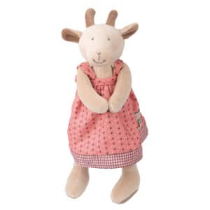 Little Pierette - La Grande Famille - Moulin Roty