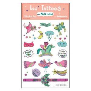 temporary-tattoo-713227-suer-heroine