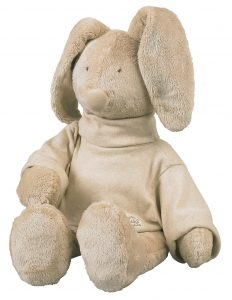 big lola the rabbit - moulin roty