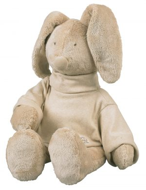 big lola the rabbit - moulin roty