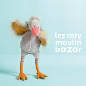 Les Roty Moulin Bazar - Moulin Roty