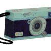 spy camera - little marvels